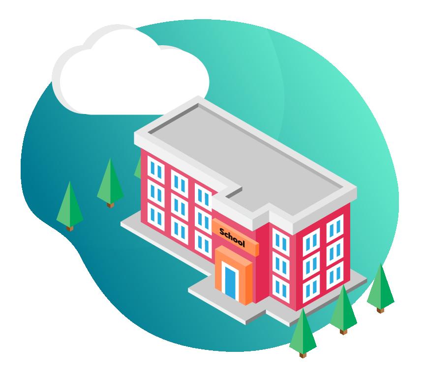 Salesforce CRM voor onderwijs
