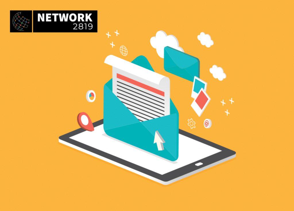 E-mails personaliseren met Marketing Cloud
